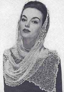 knit facsinator